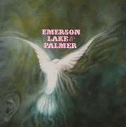 Emerson, Lake & Palmer (Steve Wilson Mix) - Plak