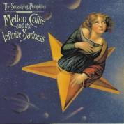 Smashing Pumpkins: Mellon Collie & The Infinite Sadness - CD
