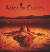 Alice In Chains: Dirt - Plak