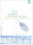 Erich Leinsdorf: In Rehearsal and Performance - DVD