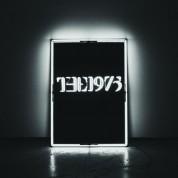 1975: The 1975 (White Vinyl) - Plak