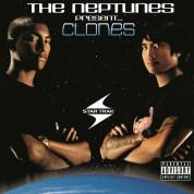 Neptunes: Clones - Plak
