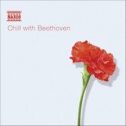 Chill With Beethoven - CD