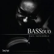 Nail Yavuzoğlu: Bass Duo - CD