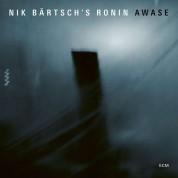 Nik Bärtsch's Ronin: Awase - CD