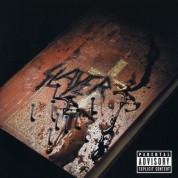 Slayer: God Hates Us All - CD