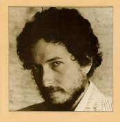 Bob Dylan: New Morning - CD