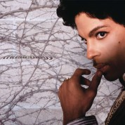 Prince: Musicology - CD