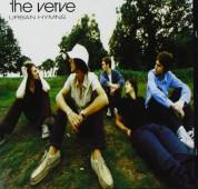 The Verve: Urban Hymns - Plak