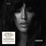 Loreen: Heal - CD