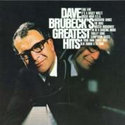 Dave Brubeck: Greatest Hits - CD