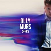 Olly Murs: 24 HRS - CD