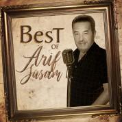 Arif Susam: Best Of - CD