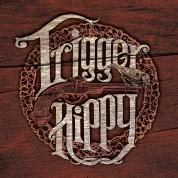 Trigger Hippy - CD