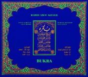 Rabih Abou-Khalil: Bukra - CD