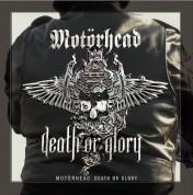 Motörhead: Death of Glory - Plak