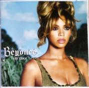Beyoncé: B'Day - CD