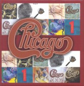 Chicago: The Studio Albums 1979-2008 (Vol. 2)(10CD) - CD