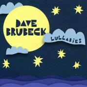 Dave Brubeck: Lullabies - Plak
