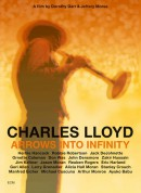 Charles Lloyd: Arrows Into Infinity (DVD) - DVD