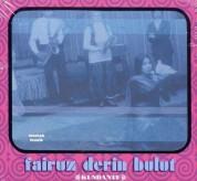 Fairuz Derin Bulut: Kundante - CD