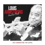 Louis Armstrong: Weather Bird - CD