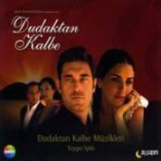 Toygar Işıklı: Dudaktan Kalbe - Dizi Müzikleri - CD