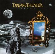 Dream Theater: Awake - Plak