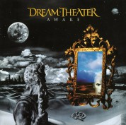 Dream Theater: Awake - Plak