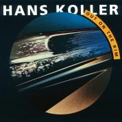 Hans Koller: Out on the Rim - Plak