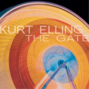 Kurt Elling: The Gate - CD