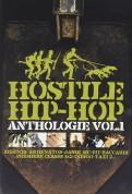 Çeşitli Sanatçılar: Hostile Hip-Hop Anthologie - DVD