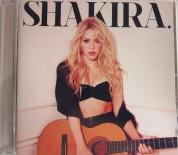 Shakira - CD