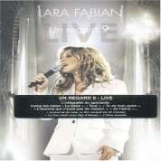 Lara Fabian: Un Regard 9 Live - DVD