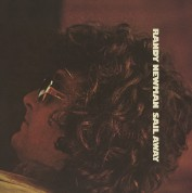 Randy Newman: Sail Away - Plak