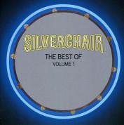 Silverchair: Best Of Vol. 1 - CD
