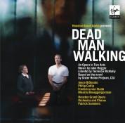 Joyce DiDonato, Frederica von Stade, Measha Brueggergosman, Houston Grand Opera Chorus, Houston Grand Opera Orchestra, Patrick Summers: Jake Heggie: Dead Man Walking - CD