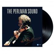 Itzhak Perlman: The Perlman Sound - Plak