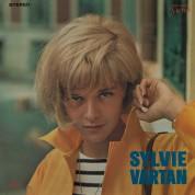 Sylvie Vartan: Il N'a Rien Retrouve - Plak