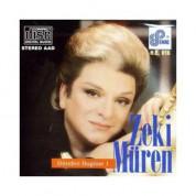 Zeki Müren: Dünden Bugüne 1 - CD
