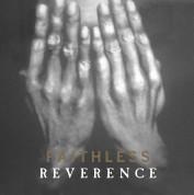 Faithless: Reverence - Plak