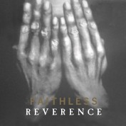 Faithless: Reverence - Plak