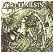 Catharsis: Dea - CD