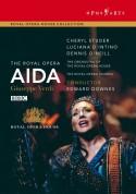 Verdi: Aida - DVD
