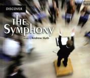Çeşitli Sanatçılar: Discover The Symphony (2008 Edition) - CD