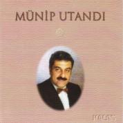 Münip Utandı - CD