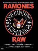 Ramones: Raw - DVD
