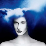 Jack White: Boarding House Reach - Plak
