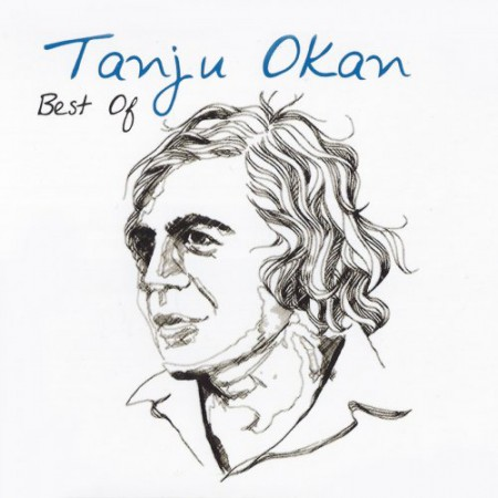 Tanju Okan: Best Of - CD