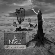 Niyaz: Fourth Light - CD